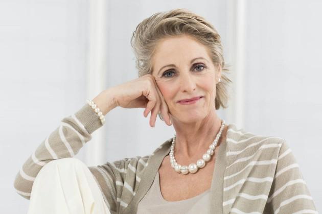 Cabello-debil-menopausia