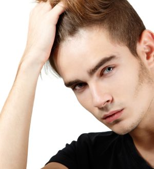 Tratamiento para caida del cabello Madrid