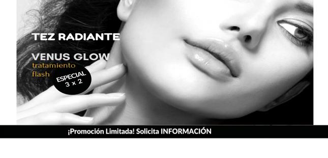Promocion-tratamiento-cara-abril-2017-Madrid