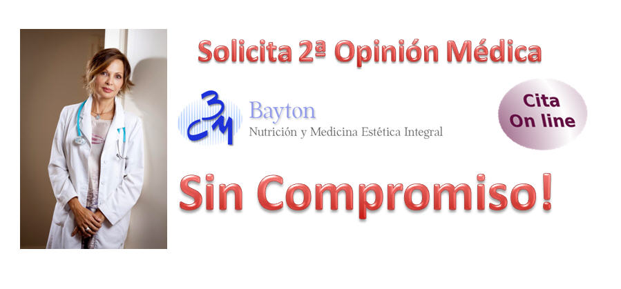 rojeces-en-cara-segunda-opinion-Bayton