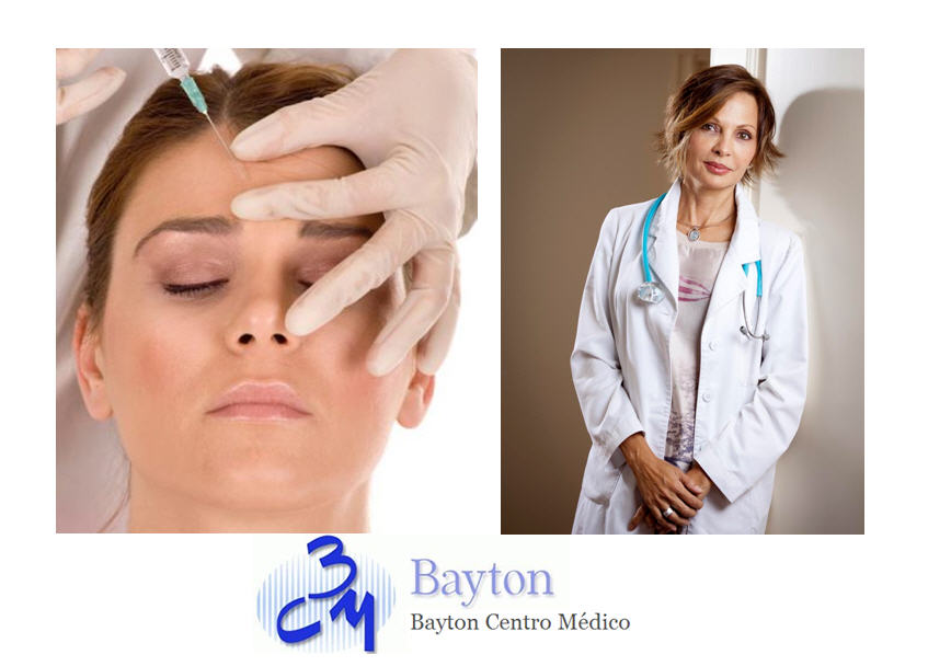clinica-especializada-botox-madrid