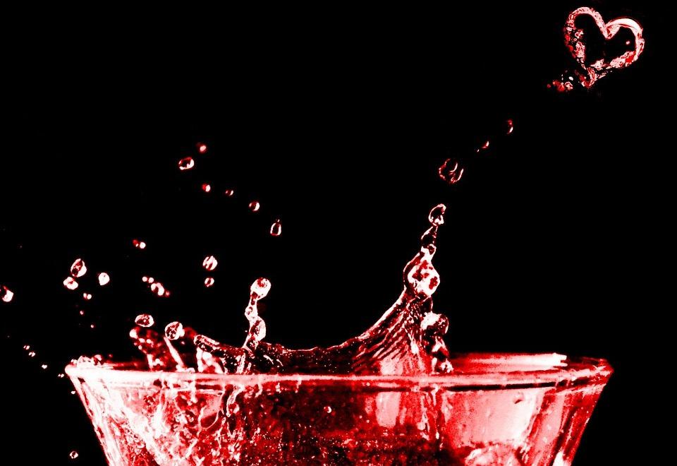 Agua-de-sabores-hecha-en-casa