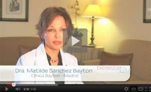 Presentación Bayton Centro Médico