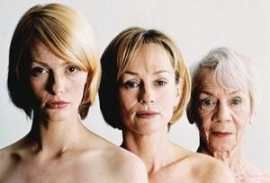 cabello-debil-fino-menopausia