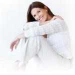 Tratamientos de la menopausia