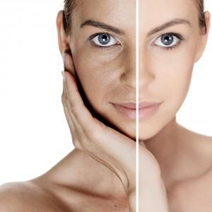 Cuidados para la piel reentre
