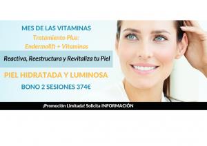 Promocion-Tratamiento-vitaminas-cara-marzo-2017-Bayton