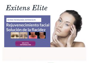 Exitens-Elite-Rejuvenecimiento-facial-Bayton-Madrid