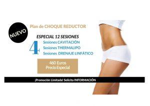 Promocion-especial-tratamiento-corporal-febrero-Clincia-Bayton-Madrid