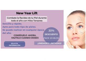 Promocion-de-hilos-tensores-Bayton-Clinica-medicina-estetica-Madrid