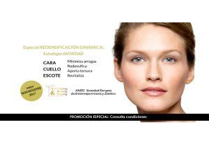 Promocion-cara-tratamiento-facial-clinica-Bayton-Madrid
