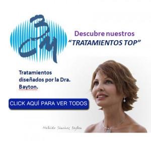 Banner-Tratamientos-Top-Bayton