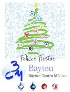 Clinica-estetica-Bayton-Navidad-2016