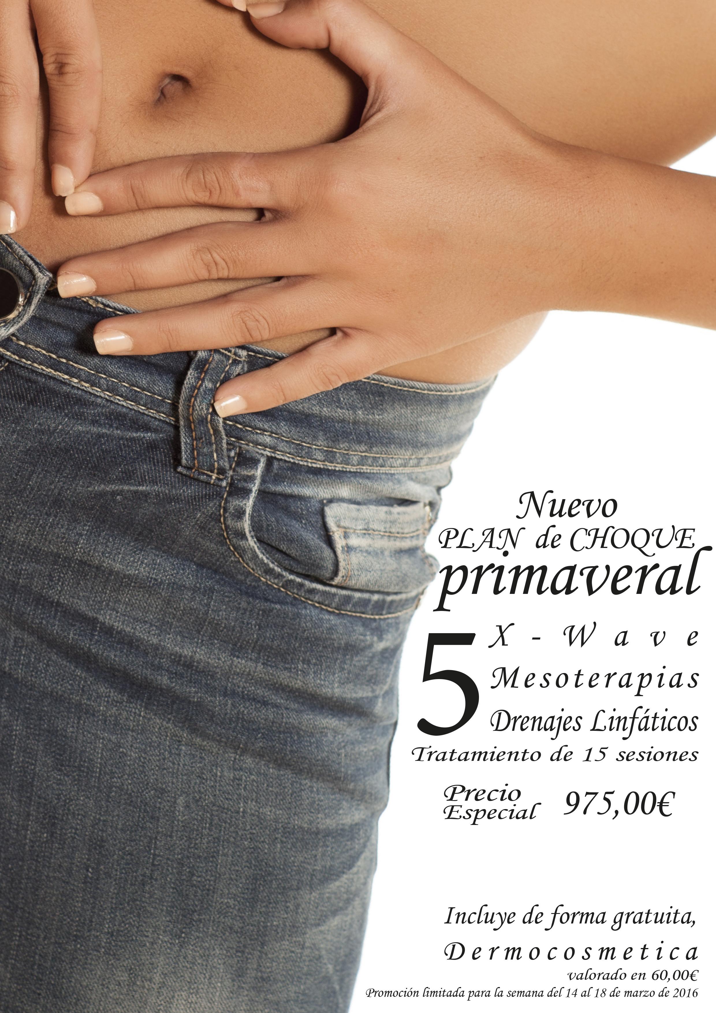 Plan-de-choque-Primaveral-Clinica-medicina-estetica-Bayton-Madrid