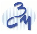 clinica-medicina-estetica-nutricion-Madrid