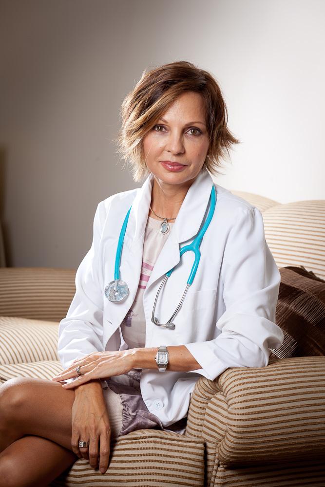 Dra-Matilde-Sanchez-Bayton
