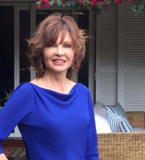 Dra. Matilde Sánchez Bayton