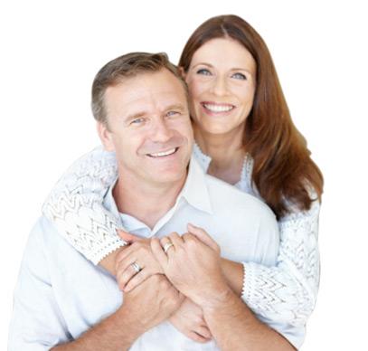 Tratamiento-Rejuvenecimiento-Facial-Bayton-Promoción