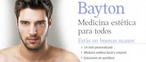 centro medico estetico en madrid
