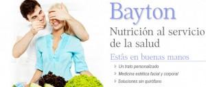 centro medico estetico nutricion y dietetica
