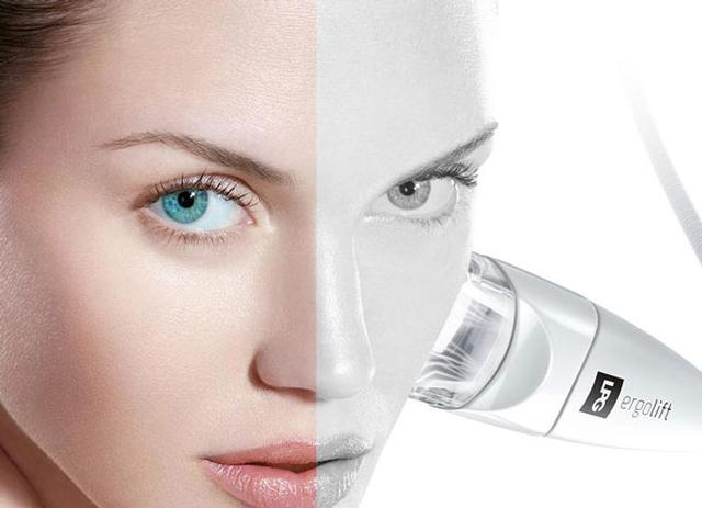 endermolift-Madrid-Clinica-Bayton