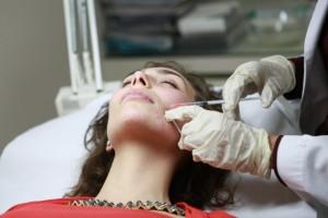 Beauty Day 3 - Especialidad Acido Hialuronico
