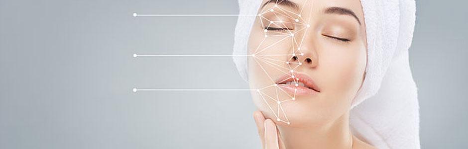 Medicina Facial Madrid Clinica Bayton
