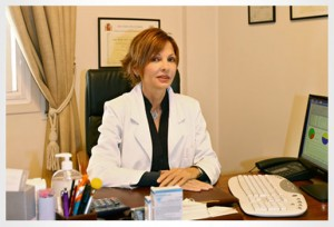 clinica estetica en madrid