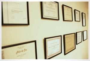 clinica medicina estetica