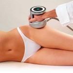 eliminación de grasa localizada sin cirugia