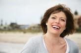 La menopausia ya no es un problema.Distintos tratamientos
