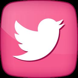 Twitter-Bayton
