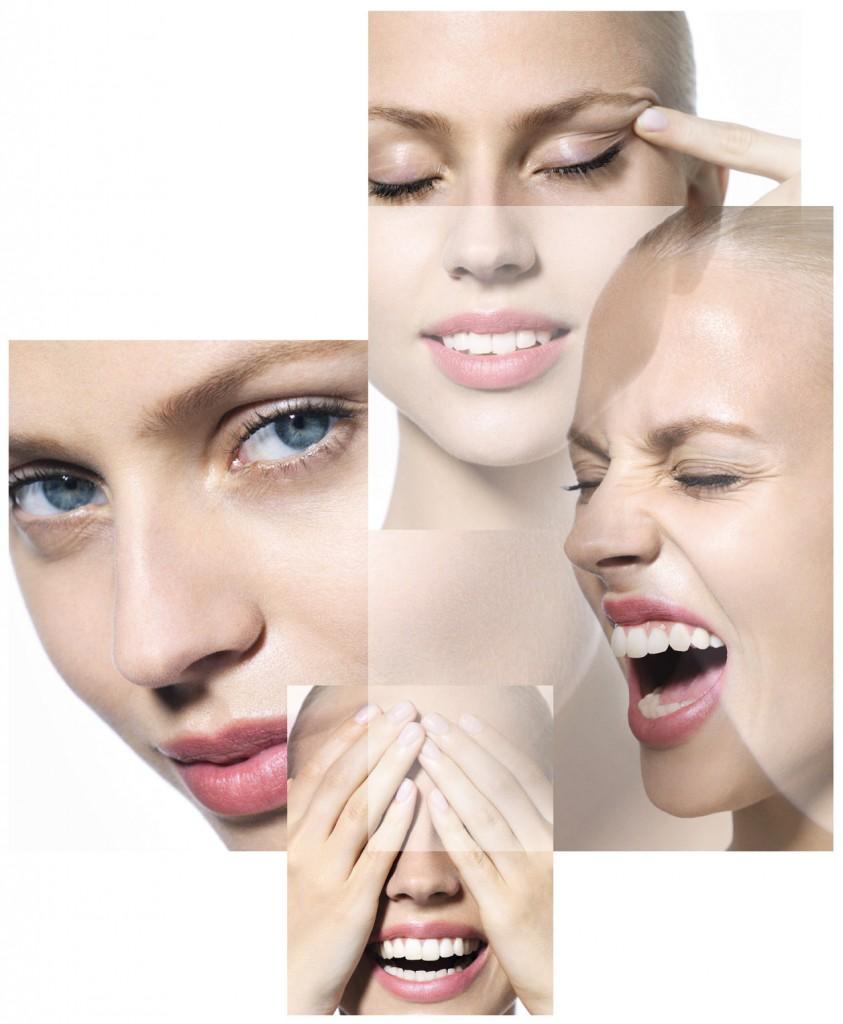 RHA-Acido-Hialuronico-Clinica-Bayton
