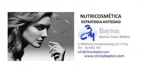 Nutricosmetica-clinica-bayton