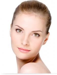 Clinica-estetica-Tratamientos-Faciales-Madrid