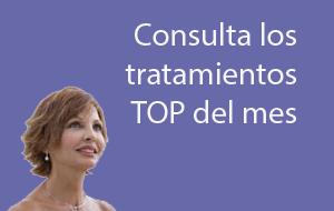 centro-medico-estetico-en-madrid-tratamientostop