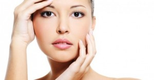 Mesoterapia Facial con Vitaminas