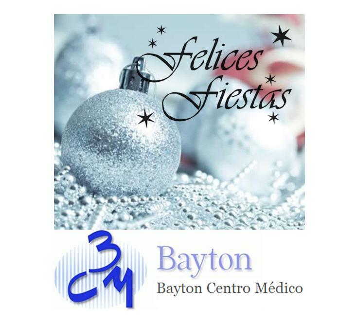 Felices-fiestas-Bayton