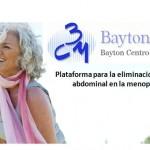 Plataforma-de-tratamientos-para-eliminar-grasa-abdominal-menopausia-clinica-Bayton