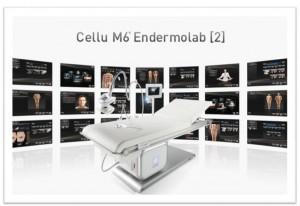 Tratamiento-abdominal-menopausia-cellu-m6-clinica-bayton