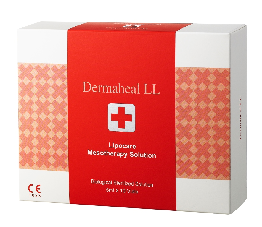 Tratamiento-abdominal-menopausia-dermaheal-ll-clinica-bayton