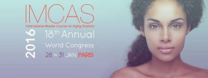 Imcas-2016-Paris-Venus-Viva-Major-tratamiento-rejuvenecimiento-facial-bayton