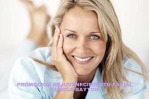 Promocion-Rejuvenecimiento-facial-Clinica-Bayton