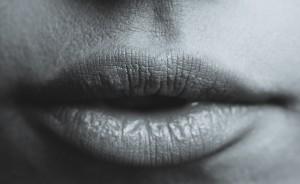 Remodelacion-labios-clinica-bayton