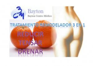 Tratamiento-remodelador-3-en-1-Clinica-Bayton