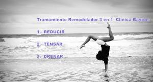 Tratamiento-remodelador-Clinica-Bayton