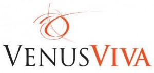 Venus-Viva