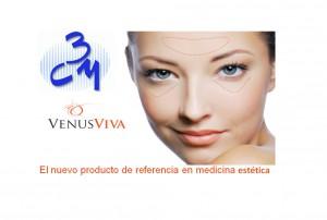 Venus-Viva-en-Clinica-Medicina-Estetica-Bayton