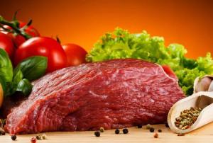 Carne-vaca-acido-linoleico-conjugado