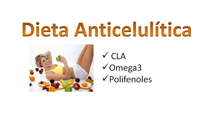Dieta-anticelulitica-alimentos-